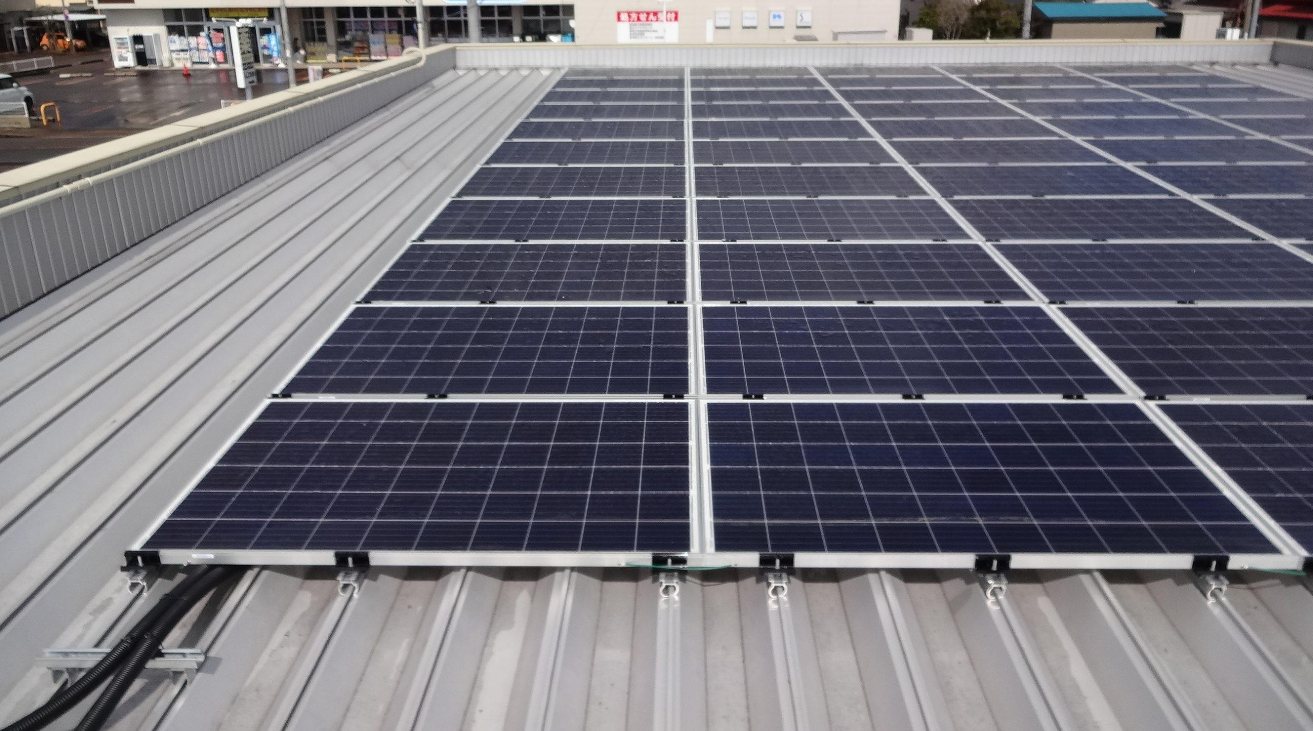 Fit 発電 太陽 制度 光